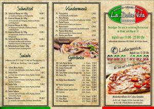 pizzeria-ruegen-speisekarte-aussen