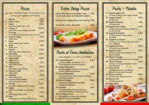 pizzeria-ruegen-speisekarte-innen