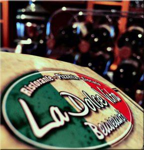 pizzeria-wiek-ruegen_la-dolce-vita